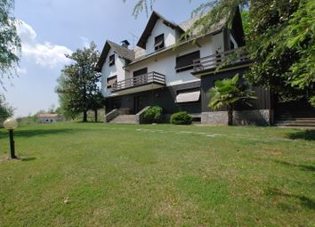 Thumbnail 8 bed villa for sale in 28041 Arona, Province Of Novara, Italy