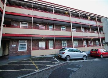 Thumbnail 3 bed flat for sale in Edward Street Flats, Sheffield