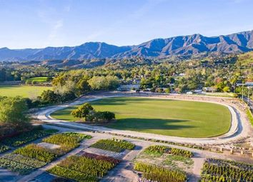 Thumbnail Land for sale in Austin, California, United States Of America