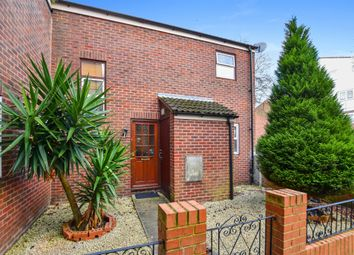 Thumbnail End terrace house for sale in Cottington Road, Hanworth, Feltham