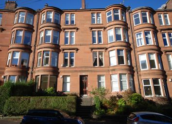 Thumbnail 2 bed flat for sale in 0/2, 13 Grantley Gardens, Shawlands, Glasgow