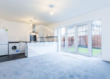 Thumbnail 5 bed terraced house to rent in Henningham Road, Tottenham, London