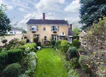 Thumbnail 3 bed detached house for sale in Dukes Place, St Georges, Telford, Shropshire.