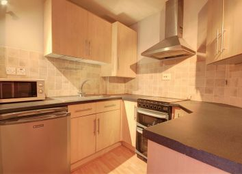 Thumbnail 2 bedroom flat for sale in Sandyford Road, Sandyford, Newcastle Upon Tyne