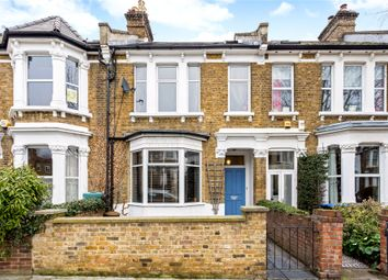 Thumbnail 4 bedroom detached house for sale in Torbay Road, London