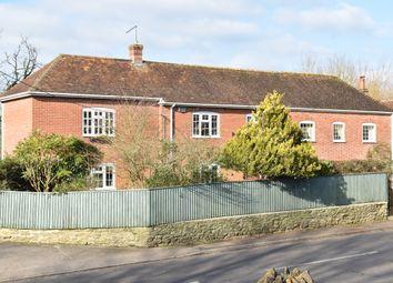 Bayford, Somerset BA9 property