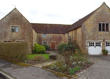 Thumbnail 2 bed barn conversion to rent in Westbury Gardens, Higher Odcombe, Yeovil