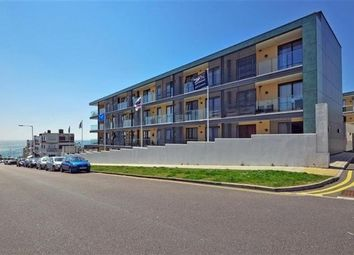 Thumbnail 1 bed flat for sale in Atlantic Heights, Suez Way, Brighton, East Sussex