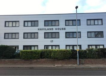 Thumbnail Office to let in Suite 6, Haviland House, Ferndown Business Centre, Ferndown, Dorset