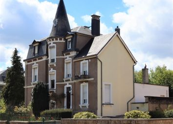 Thumbnail Detached house for sale in 18, Rue De Tétange, Kayl, Lu