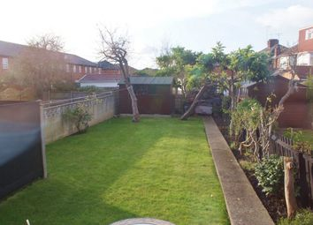Thumbnail 3 bedroom semi-detached house to rent in Pentland Close, London