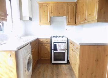 Thumbnail 2 bed end terrace house to rent in Grovelands Close, Harrow, Middlesex