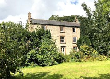 Thumbnail 6 bed property to rent in Alport, Bakewell