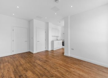 Thumbnail Studio for sale in Stepney Way, London