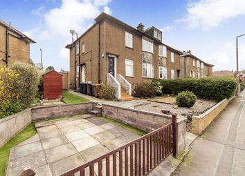 Thumbnail 2 bedroom flat for sale in 98 Oxgangs Terrace, Colinton Mains