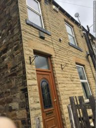 Thumbnail 3 bed terraced house to rent in Grange Road, Batley