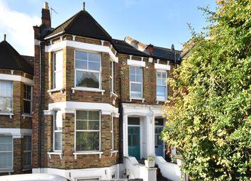 Property For Sale In Se13 Buy Properties In Se13 Zoopla