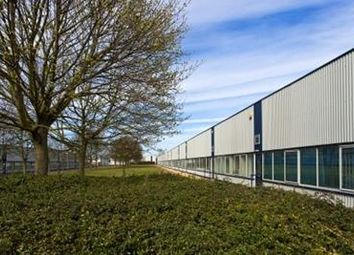 Thumbnail Light industrial to let in 16 Stapledon Road, Peterborough, Cambridgeshire