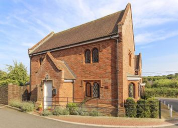 Thumbnail 3 bed detached house for sale in Fitzwalters Meadow, Goodnestone, Canterbury