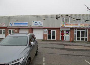 Thumbnail Light industrial for sale in 3 Castle Road Technology Centre, Castle Road, Eurolink, Sittingbourne, Kent