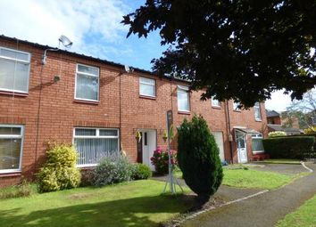 Thumbnail 3 bed terraced house for sale in Yates Close, Great Sankey, Warrington, Cheshire