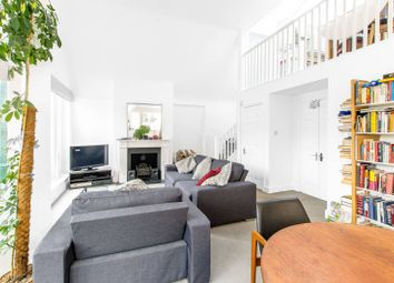 Thumbnail 2 bed flat to rent in St Andrews Hill, City