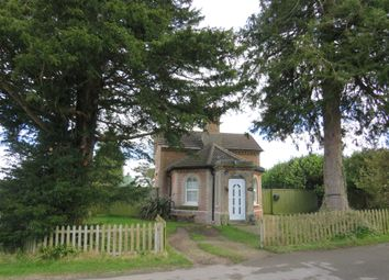 Hinton Martell, Wimborne BH21. 2 bed property for sale