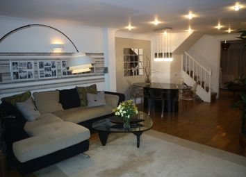 Thumbnail 3 bed semi-detached bungalow for sale in Compton Crescent, Northolt