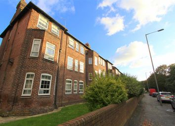 3 bed flat for sale in Muirhead Avenue, Liverpool L13