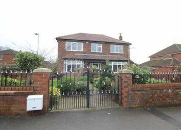 Thumbnail 4 bedroom detached house to rent in Broadway, Walkden, Manchester
