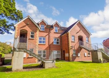 Thumbnail 2 bedroom flat to rent in 15 Beechfield Mews, Moira Road, Lisburn