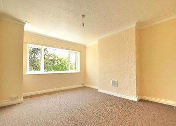 Thumbnail 2 bedroom property to rent in Milford Gardens, Wembley