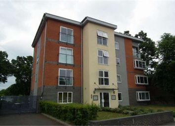 Thumbnail 2 bed flat to rent in Dacres Road, Forest Hill, London