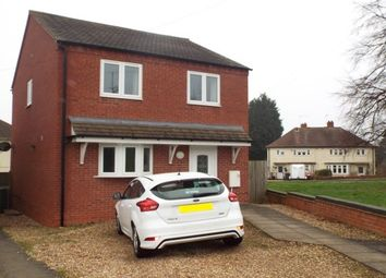 Thumbnail 3 bed property to rent in Salters Lane, Redditch