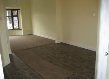 Thumbnail 2 bedroom flat to rent in Albany Villas, Hull Road, Hessle