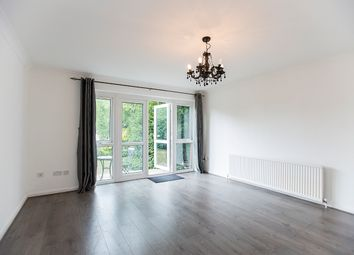 Thumbnail 2 bedroom flat for sale in Churchfields, London
