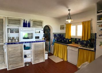 Thumbnail 3 bed villa for sale in St Agustin, Balearic Islands, Spain