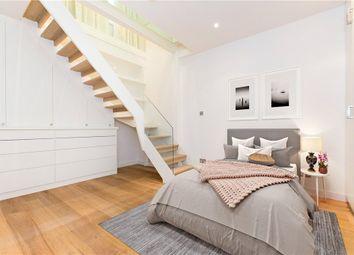 Redfield Lane, London SW5. 1 bed flat