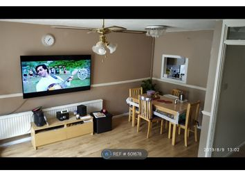 Thumbnail 2 bed terraced house to rent in Elmgrove Crescent, Harrow