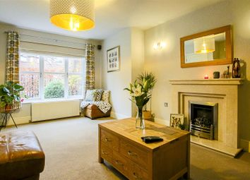 4 bed semi-detached house for sale in Grosvenor Road, Swinton, Manchester M27