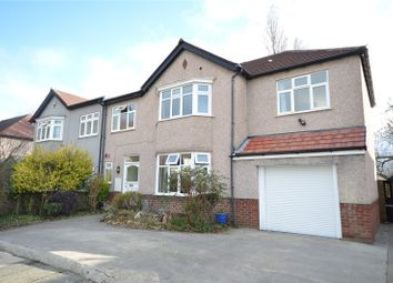 5 bed semi-detached house for sale in Sinclair Drive, Mossley Hill, Liverpool L18