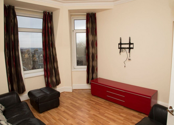 Photo of Rosemount Place, Aberdeen AB25