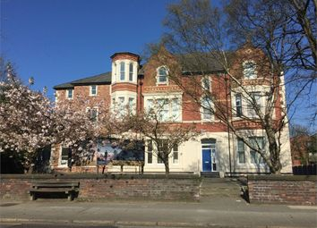 2 bed flat for sale in Poppy Place, Crosby Road North, Waterloo, Merseyside L22