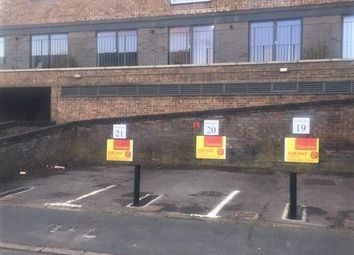 Land for sale in Stanley Avenue, Chesham HP5