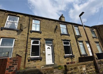 Thumbnail 2 bed terraced house for sale in Darley Street, Heckmodnwike, West Yorkshire
