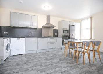 Thumbnail 4 bed flat to rent in Fenkle Street, City Centre