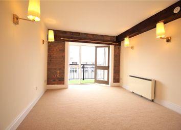 1 bed flat to rent in Buchanans Wharf North, Ferry Street, Bristol, Somerset BS1
