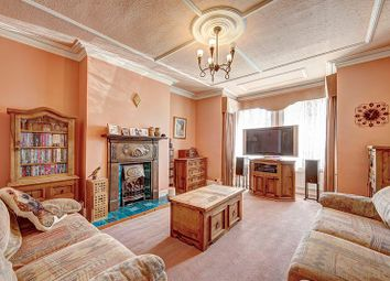 Thumbnail 4 bed semi-detached house for sale in Cat Hill, Barnet
