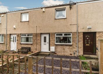 Thumbnail 2 bedroom terraced house for sale in Peacocktail Close, Newcraighall, Edinburgh