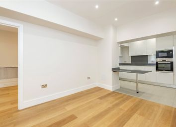 Thumbnail 2 bed flat to rent in Grove End Gardens, Grove End Road, London